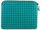 Proenza Schouler Leather iPad Case