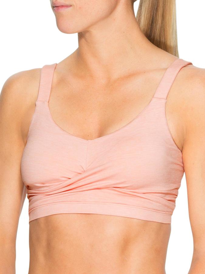 Athleta Intertwine Bra