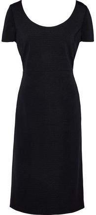 Diane von Furstenberg Cady Dress