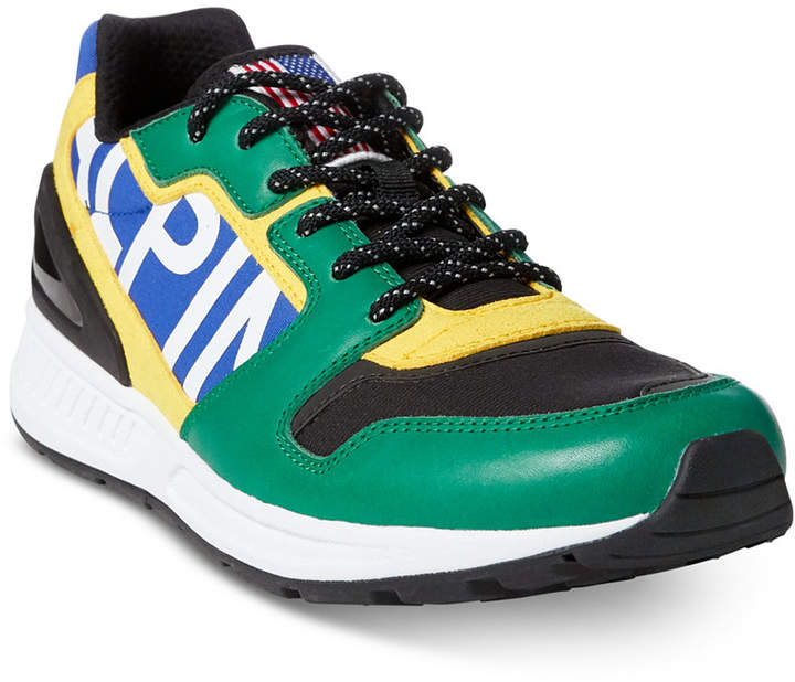 100 Sneakers Downhill Skier Train Tech Shoes Men Suede Nn8kZwPXO0
