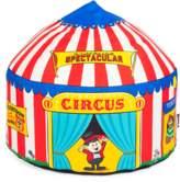 Big Top Circus Beanbag Chair