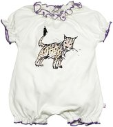 Baby Soy Bubble Romper (Baby) - Lynx-12-18 Months