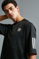 adidas Short Sleeve Jersey