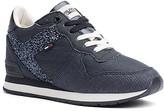 Tommy Hilfiger Sparkle Sneaker