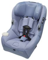 Maxi-Cosi Pria 85 Convertible Car Seat in Blue Sweater Knit