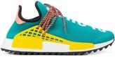 Pharrell Adidas By Williams adidas x Williams Hu Hiking NMD_TR sneakers
