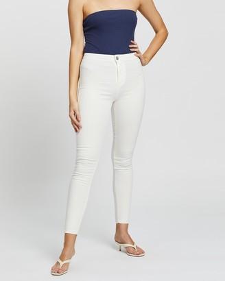 Glamorous Skinny Jeans