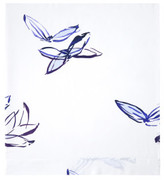 Yves Delorme AIR QUEEN BED FLAT SHEET 240X295cm