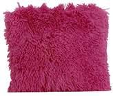Cotton Tale Designs Fur Decor Pillow
