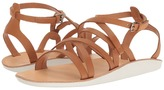 OluKai Po'iu Women's Sandals