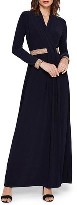 Phase Eight Julietta Maxi Dress