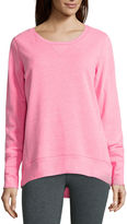 Xersion Long Sleeve Sweatshirt