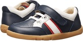 Bobux I-Walk Speed Racer Sports Boys Shoes
