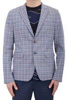 MSGM Classic Jacket