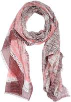 Epice Scarves - Item 46525754