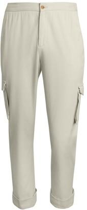 Nominee Cargo Pants
