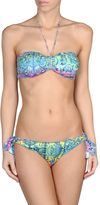Bikini 77 Beachwear Bikinis