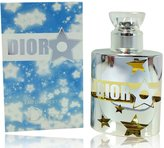 Christian Dior Star Eau De Toilette Spray (Limited Edition) 50ml/1.7oz
