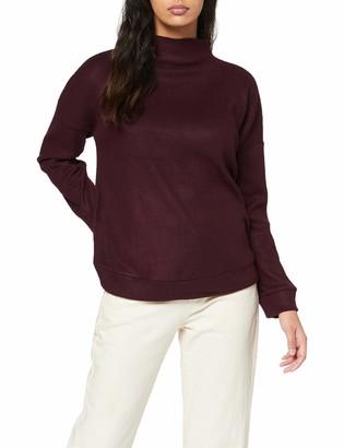 New Look Women's 3841808 Sweatshirt