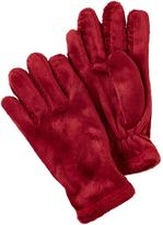 Jessica Women's Heavenly Fleece Gloves