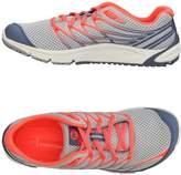 Merrell Low-tops & sneakers - Item 11376946