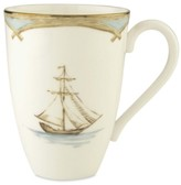 """Lenox British Colonial"""" Mug"""