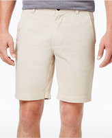 Brooks Brothers Red Fleece Men's Sylvester Shorts
