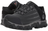 Timberland Powertrain Sport Alloy Safety Toe EH Women's Industrial Shoes