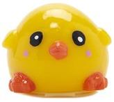 Forever 21 Duck Lip Balm