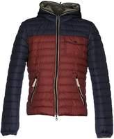 Duvetica Down jackets - Item 41722058