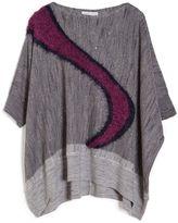 Tsumori Chisato Twinkle Sweater