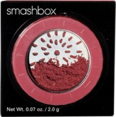 Smashbox Halo Long Wear Blush