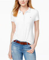 Tommy Hilfiger Core Polo Shirt, Only at Macy's