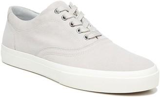 Vince Fullington Sneaker