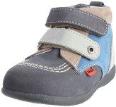 Kickers Babykick 2 Boot (Infant/Toddler)