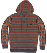 O'Neill Men's Glacier Pullover Fashion Fleece Jacket