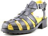 Eric Michael Mykonos Women US 8.5 Gladiator Sandal