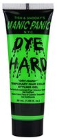 Manic Panic Tish & Snooky's N.Y.C. Electric Lizard DYE HARD Temporary Hair Color Styling Gel
