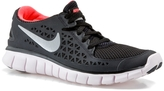 Nike Women's Free Run+ Running Shoe
