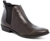 Khrio Fever Pull-On Boot