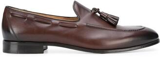 Church's Kingsley 2 tassel loafers