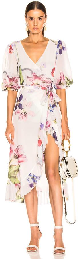 a2cabbd175 Ganni Dresses - ShopStyle