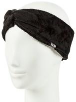 C9 Champion® Outerwear Headband