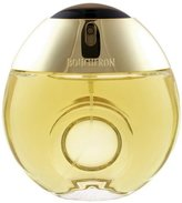 Boucheron Pour Femme by 1.0 oz Eau de Toilette Spray (Discontinued Bottle)