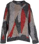 Chalayan Sweaters - Item 39626852