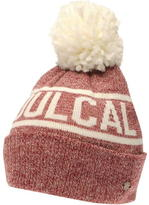 Soul Cal SoulCal Brand Beanie Ladies