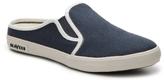 SeaVees Baja Mule Slip-On Sneaker