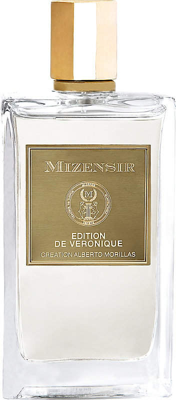 Mizensir Edition de Veronique eau de parfum 100ml