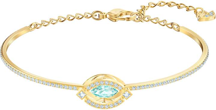 Swarovski Sparkling Dance Bangle