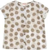 Amelia Shirts